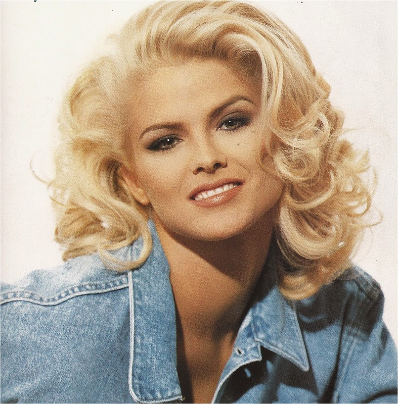 Anna Nicole Smith Changed The Bankruptcy System. Yes, You Read ...